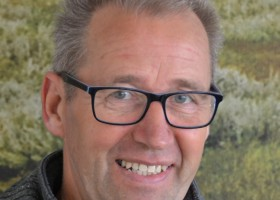 Wim Tijsen