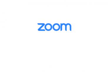 Zoom installeren