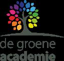 De groene academie